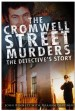Book: Cromwell Street Murders (mentions serial killer Rosemary West)