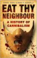 Eat Thy Neighbour by: Daniel Diehl ISBN10: 0752486772