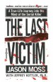 Book: The Last Victim (mentions serial killer Elizabeth Wettlaufer)