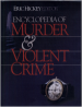 Book: Encyclopedia of Murder and Violent... (mentions serial killer Joseph Paul Franklin)