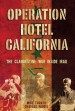Book: Operation Hotel California (mentions serial killer Amy Archer-Gilligan)