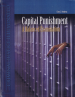 Book: Capital Punishment (mentions serial killer Lorenzo Fayne)