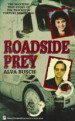 Book: Roadside Prey (mentions serial killer Robert Ben Rhoades)