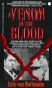 Book: A Venom in the Blood (mentions serial killer Charlene Gallego)