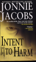 Book: Intent to Harm (mentions serial killer Ramon Escobar)
