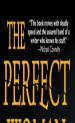 Book: The Perfect Woman (mentions serial killer Paul Durousseau)