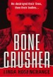 Book: Bone Crusher (mentions serial killer Larry DeWayne Hall)