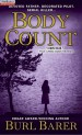 Book: Body Count (mentions serial killer Robert Lee Yates)