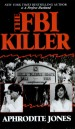Book: The FBI Killer (mentions serial killer Altemio Sanchez)