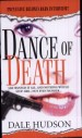 Book: Dance of Death (mentions serial killer Gary Charles Evans)