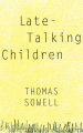 Book: Late-Talking Children (mentions serial killer Anthony Sowell)