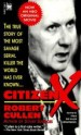 The Killer Department by: Robert Cullen ISBN10: 0804111642