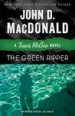 The Green Ripper by: John D. MacDonald ISBN10: 0812984099