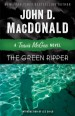 Book: The Green Ripper (mentions serial killer Atlanta Ripper)