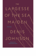 Book: The Largesse of the Sea Maiden (mentions serial killer Jerry Leon Johns)