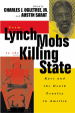 Book: From Lynch Mobs to the Killing Stat... (mentions serial killer William Henry Hance)