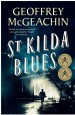 St Kilda Blues by: Geoffrey McGeachin ISBN10: 0857972286