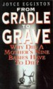 Book: From Cradle to Grave (mentions serial killer Marybeth Tinning)