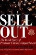 Sellout by: David P. Schippers ISBN10: 0895262436