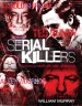Book: Serial Killers (mentions serial killer Colin Ireland)