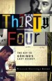 Thirty Four by: William Hastings Burke ISBN10: 0956371213