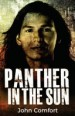 Book: Panther in the Sun (mentions serial killer Joseph Naso)
