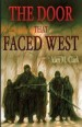 Book: The Door That Faced West (mentions serial killer Micajah Harpe)
