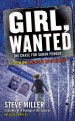 Book: Girl, Wanted (mentions serial killer Anthony Sowell)