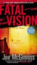 Book: Fatal Vision (mentions serial killer Micajah Harpe)