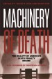Book: Machinery of Death (mentions serial killer William Henry Hance)