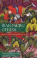 Iran Facing Others by: A. Amanat ISBN10: 1137013400