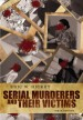 Book: Serial Murderers and their Victims (mentions serial killer Efren Saldivar)