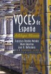 Book: Voces de Espana (mentions serial killer Francisca Ballesteros)