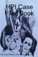 HPI Case Files Book 1 by: Paul Roberts ISBN10: 1304827488