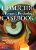 Book: Homicide (mentions serial killer Rory Enrique Conde)