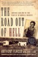 Book: The Road Out of Hell (mentions serial killer Anthony Sowell)