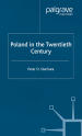 Book: Poland in the Twentieth Century (mentions serial killer Stanislaw Modzelewski)