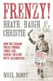Book: Frenzy! (mentions serial killer John George Haigh)