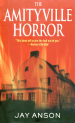 Book: The Amityville Horror (mentions serial killer Long Island Serial Killer)