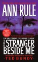 Book: The Stranger Beside Me (mentions serial killer Gerald Stano)
