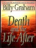 Book: Death and the Life After (mentions serial killer Velma Barfield)