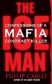 Book: The Ice Man (mentions serial killer Richard Kuklinski)