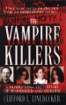 Book: The Vampire Killers (mentions serial killer Glen Edward Rogers)