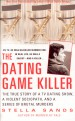 Book: The Dating Game Killer (mentions serial killer Rodney Alcala)