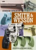 Book: Standard Catalog of Smith & Wesson (mentions serial killer Jimmy Maketta)