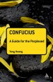 Book: Confucius: A Guide for the Perplexe... (mentions serial killer Huang Yong)