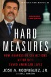 Book: Hard Measures (mentions serial killer Jose Rodriguez)