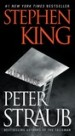 Black House by: Stephen King ISBN10: 1451697732