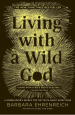 Book: Living with a Wild God (mentions serial killer Christopher Mhlengwa Zikode)
