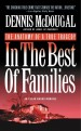Book: In the Best of Families (mentions serial killer Randy Steven Kraft)